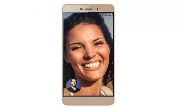 Micromax Vdeo 5