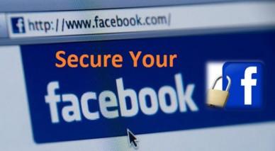 5 Hal yang Perlu Dilakukan untuk Mengamankan Akun Facebook