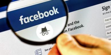 Cara Memulihkan Akun Facebook yang Dibajak