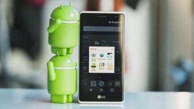 Cara Backup Data Android Dengan Atau Tanpa Root