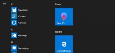 Cara Uninstall Dan Reinstall Aplikasi Bawaan Di Windows 10
